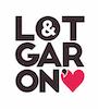 Tourisme en Lot et Garonne