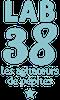 Lab 38, les agitateurs de pétites